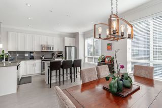 """Photo 11: 14 2139 PRAIRIE Avenue in Port Coquitlam: Glenwood PQ Townhouse for sale in """"WESTMOUNT PARK"""" : MLS®# R2398108"""