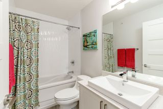 """Photo 17: 14 2139 PRAIRIE Avenue in Port Coquitlam: Glenwood PQ Townhouse for sale in """"WESTMOUNT PARK"""" : MLS®# R2398108"""