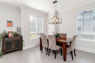 """Photo 10: 14 2139 PRAIRIE Avenue in Port Coquitlam: Glenwood PQ Townhouse for sale in """"WESTMOUNT PARK"""" : MLS®# R2398108"""