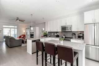 """Photo 9: 14 2139 PRAIRIE Avenue in Port Coquitlam: Glenwood PQ Townhouse for sale in """"WESTMOUNT PARK"""" : MLS®# R2398108"""