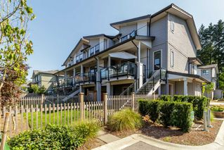 """Photo 20: 14 2139 PRAIRIE Avenue in Port Coquitlam: Glenwood PQ Townhouse for sale in """"WESTMOUNT PARK"""" : MLS®# R2398108"""