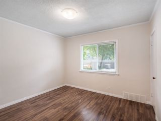 Photo 12: 4975 CHESTER Street in Vancouver: Fraser VE House for sale (Vancouver East)  : MLS®# R2398757