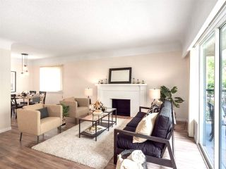 Photo 2: 4975 CHESTER Street in Vancouver: Fraser VE House for sale (Vancouver East)  : MLS®# R2398757