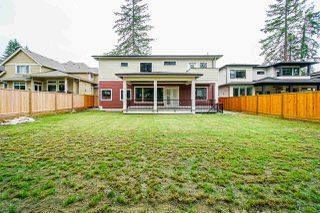 Photo 4: 686 PORTER Street in Coquitlam: Central Coquitlam House for sale : MLS®# R2411831