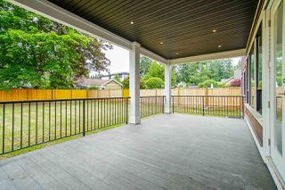 Photo 3: 686 PORTER Street in Coquitlam: Central Coquitlam House for sale : MLS®# R2411831