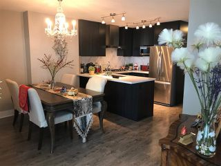 Photo 1: 706 4189 HALIFAX STREET in Burnaby: Brentwood Park Condo for sale (Burnaby North)  : MLS®# R2388752