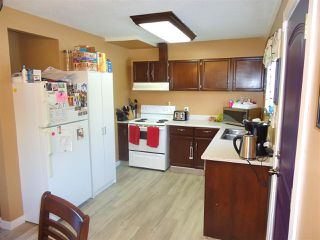 Photo 5: 961 DOUGLAS Street in Prince George: Central House for sale (PG City Central (Zone 72))  : MLS®# R2431424