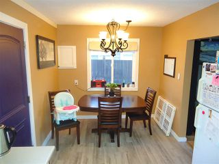 Photo 3: 961 DOUGLAS Street in Prince George: Central House for sale (PG City Central (Zone 72))  : MLS®# R2431424