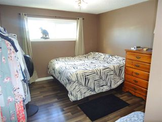 Photo 8: 961 DOUGLAS Street in Prince George: Central House for sale (PG City Central (Zone 72))  : MLS®# R2431424