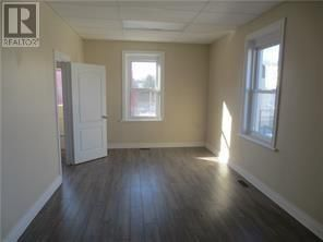 Photo 9: 39B MAIN STREET N in Alexandria: Business for rent : MLS®# 1180168