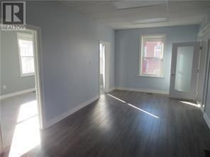 Photo 7: 39B MAIN STREET N in Alexandria: Business for rent : MLS®# 1180168