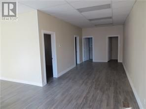 Photo 5: 39B MAIN STREET N in Alexandria: Business for rent : MLS®# 1180168