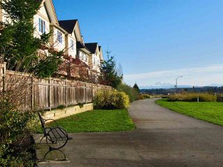 "Photo 19: 26 20560 66 Avenue in Langley: Willoughby Heights Townhouse for sale in ""Amberleigh"" : MLS®# R2433580"