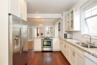 Photo 15: 3616 W 15TH Avenue in Vancouver: Point Grey House for sale (Vancouver West)  : MLS®# R2439403