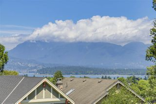 Photo 5: 3616 W 15TH Avenue in Vancouver: Point Grey House for sale (Vancouver West)  : MLS®# R2439403