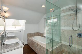 Photo 11: 3616 W 15TH Avenue in Vancouver: Point Grey House for sale (Vancouver West)  : MLS®# R2439403