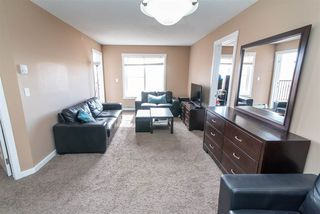 Photo 5: 411 1510 watt Drive in Edmonton: Zone 53 Condo for sale : MLS®# E4190695