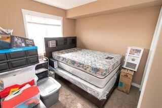 Photo 9: 411 1510 watt Drive in Edmonton: Zone 53 Condo for sale : MLS®# E4190695