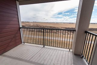 Photo 15: 411 1510 watt Drive in Edmonton: Zone 53 Condo for sale : MLS®# E4190695