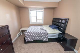 Photo 13: 411 1510 watt Drive in Edmonton: Zone 53 Condo for sale : MLS®# E4190695