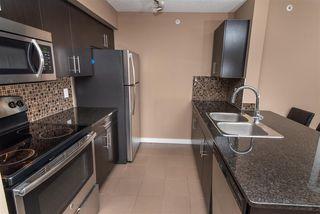 Photo 3: 411 1510 watt Drive in Edmonton: Zone 53 Condo for sale : MLS®# E4190695