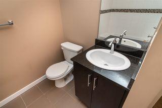 Photo 11: 411 1510 watt Drive in Edmonton: Zone 53 Condo for sale : MLS®# E4190695