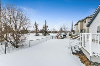 Photo 24: 903 WOODSIDE Way NW: Airdrie Detached for sale : MLS®# C4291770