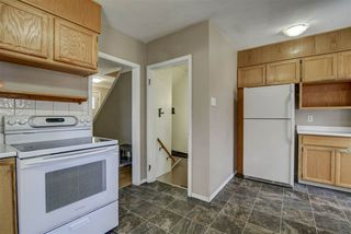 Photo 17: 10101 105 Street: Fort Saskatchewan House for sale : MLS®# E4197063