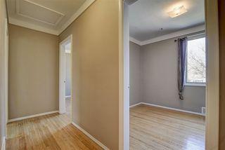 Photo 29: 10101 105 Street: Fort Saskatchewan House for sale : MLS®# E4197063