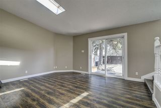 Photo 28: 10101 105 Street: Fort Saskatchewan House for sale : MLS®# E4197063
