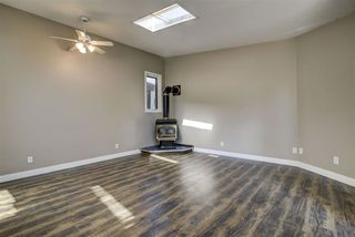 Photo 24: 10101 105 Street: Fort Saskatchewan House for sale : MLS®# E4197063