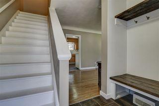Photo 4: 10101 105 Street: Fort Saskatchewan House for sale : MLS®# E4197063