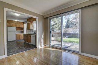 Photo 12: 10101 105 Street: Fort Saskatchewan House for sale : MLS®# E4197063