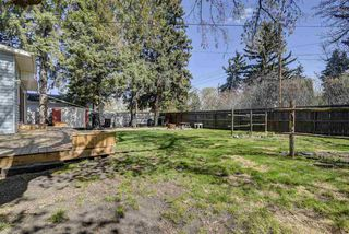 Photo 46: 10101 105 Street: Fort Saskatchewan House for sale : MLS®# E4197063