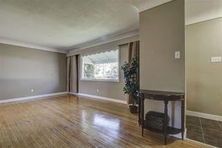 Photo 7: 10101 105 Street: Fort Saskatchewan House for sale : MLS®# E4197063