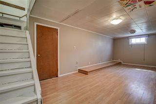 Photo 37: 10101 105 Street: Fort Saskatchewan House for sale : MLS®# E4197063