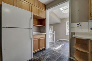 Photo 19: 10101 105 Street: Fort Saskatchewan House for sale : MLS®# E4197063