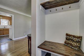 Photo 5: 10101 105 Street: Fort Saskatchewan House for sale : MLS®# E4197063