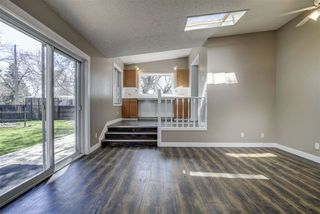 Photo 26: 10101 105 Street: Fort Saskatchewan House for sale : MLS®# E4197063
