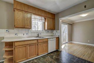 Photo 16: 10101 105 Street: Fort Saskatchewan House for sale : MLS®# E4197063