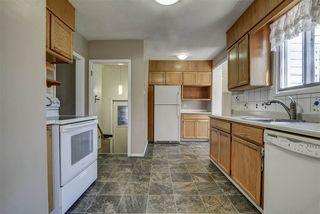 Photo 14: 10101 105 Street: Fort Saskatchewan House for sale : MLS®# E4197063