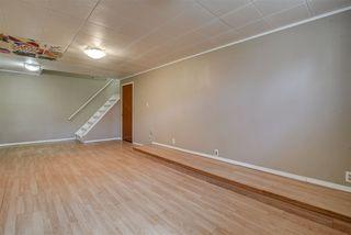 Photo 39: 10101 105 Street: Fort Saskatchewan House for sale : MLS®# E4197063