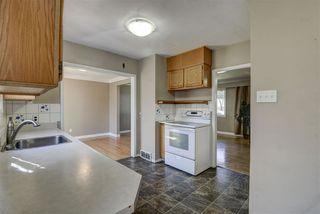 Photo 20: 10101 105 Street: Fort Saskatchewan House for sale : MLS®# E4197063