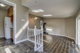 Photo 23: 10101 105 Street: Fort Saskatchewan House for sale : MLS®# E4197063