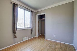 Photo 30: 10101 105 Street: Fort Saskatchewan House for sale : MLS®# E4197063
