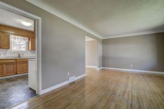Photo 6: 10101 105 Street: Fort Saskatchewan House for sale : MLS®# E4197063