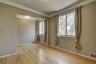 Photo 33: 10101 105 Street: Fort Saskatchewan House for sale : MLS®# E4197063