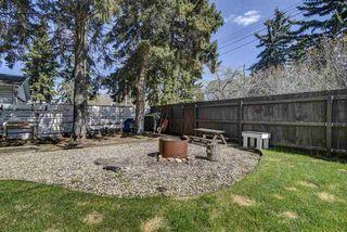 Photo 48: 10101 105 Street: Fort Saskatchewan House for sale : MLS®# E4197063