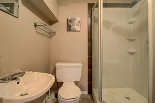 Photo 41: 10101 105 Street: Fort Saskatchewan House for sale : MLS®# E4197063