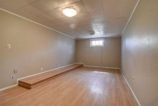 Photo 38: 10101 105 Street: Fort Saskatchewan House for sale : MLS®# E4197063